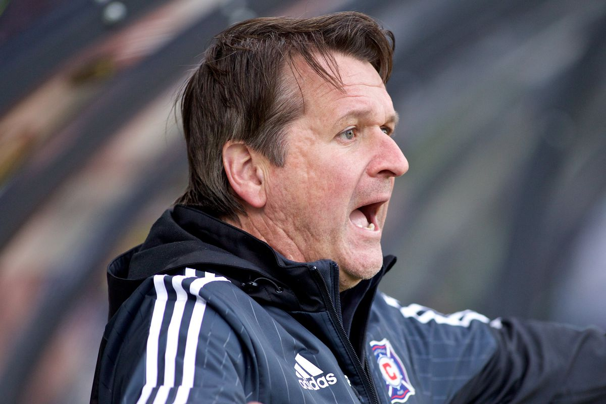 """""""FOR THE LOVE OF GOD, CHANGE THE NARRATIVE AROUND THIS TEAM!"""" Yallop shouted into an uncaring void."""