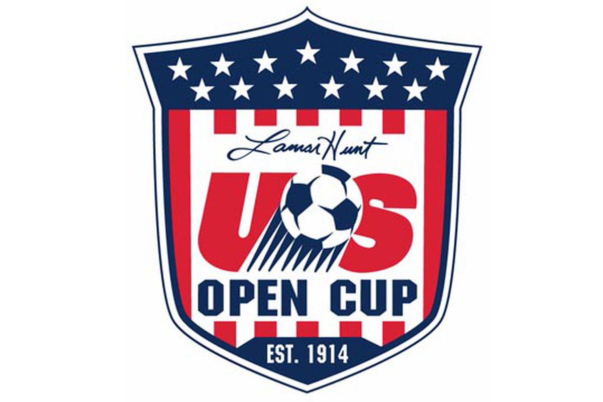 """via <a href=""""http://www.phillysoccerpage.net/wp-content/uploads/2010/06/US-Open-Cup.jpg"""">www.phillysoccerpage.net</a>"""