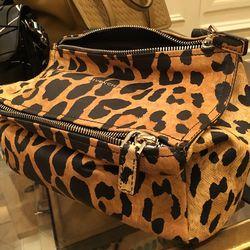 Givenchy bag, $810