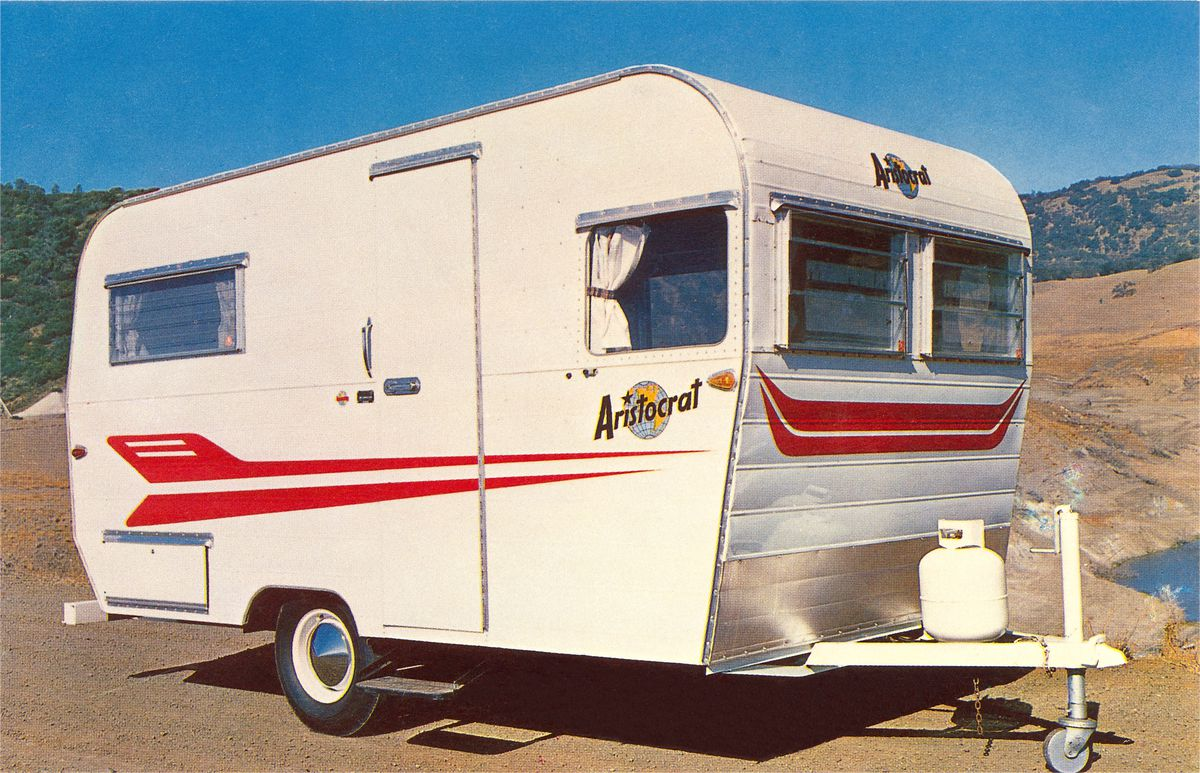 Mobile homes 101: Who\'s living in them and how they\'re made in 2017 ...