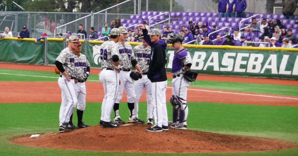 Ksubaseball_25_credit_purplekansas