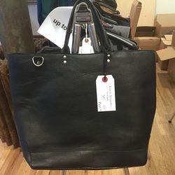 Ernest Alexander shoulder bag, $298 (was $695)