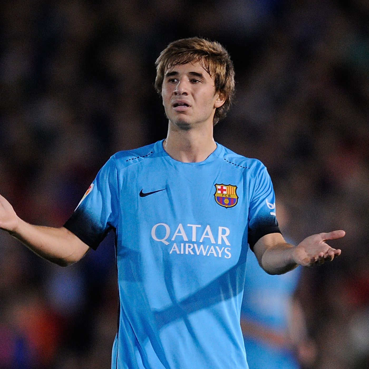 Villanovense vs barcelona betting tips spread betting on sports from a professional gambler