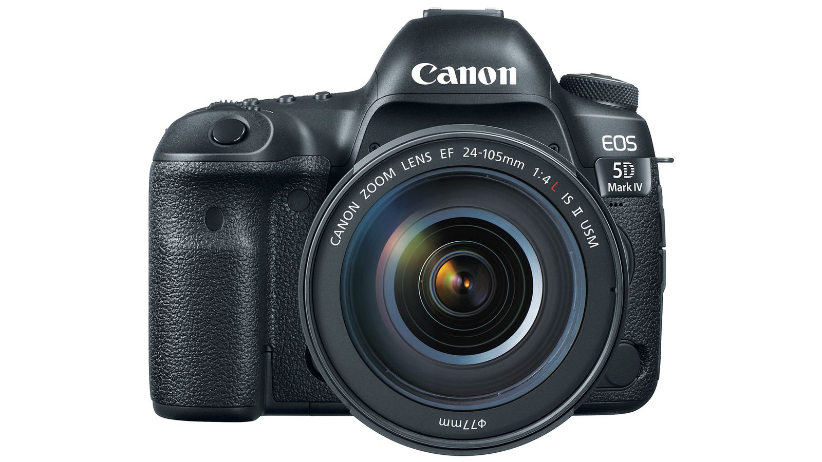 canon s 5d mark iv has built in wi fi and shoots 4k video. Black Bedroom Furniture Sets. Home Design Ideas