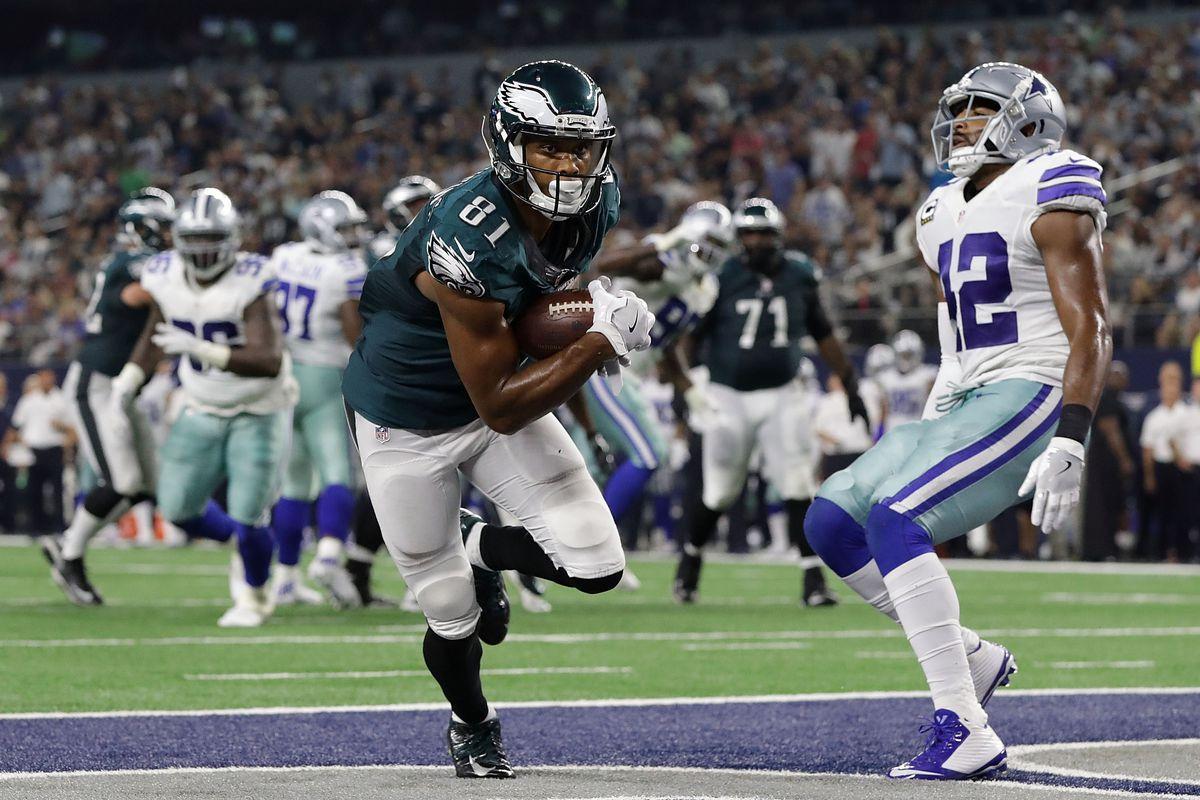 f4d2cd19116 Eagles News: Cowboys poised to take a step back in 2017 - Bleeding ...