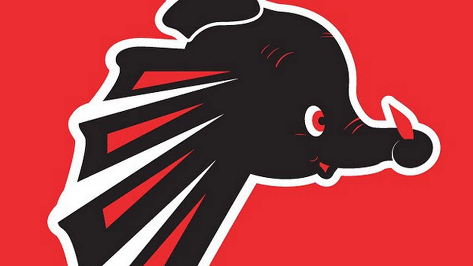 These Disney mashup NFL logos are wonderful - SBNation.com
