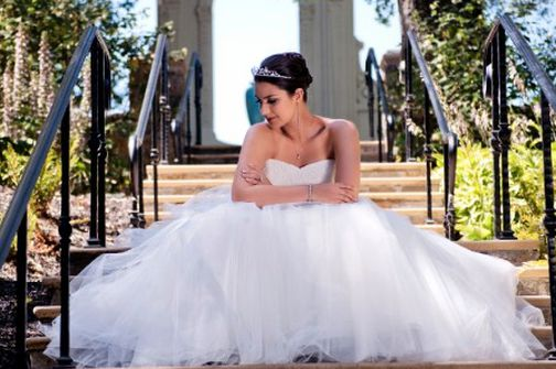 17 Best Places to Say Yes to the Dress in San Francisco - Racked SF