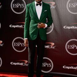 Kevin Durant (NBA)