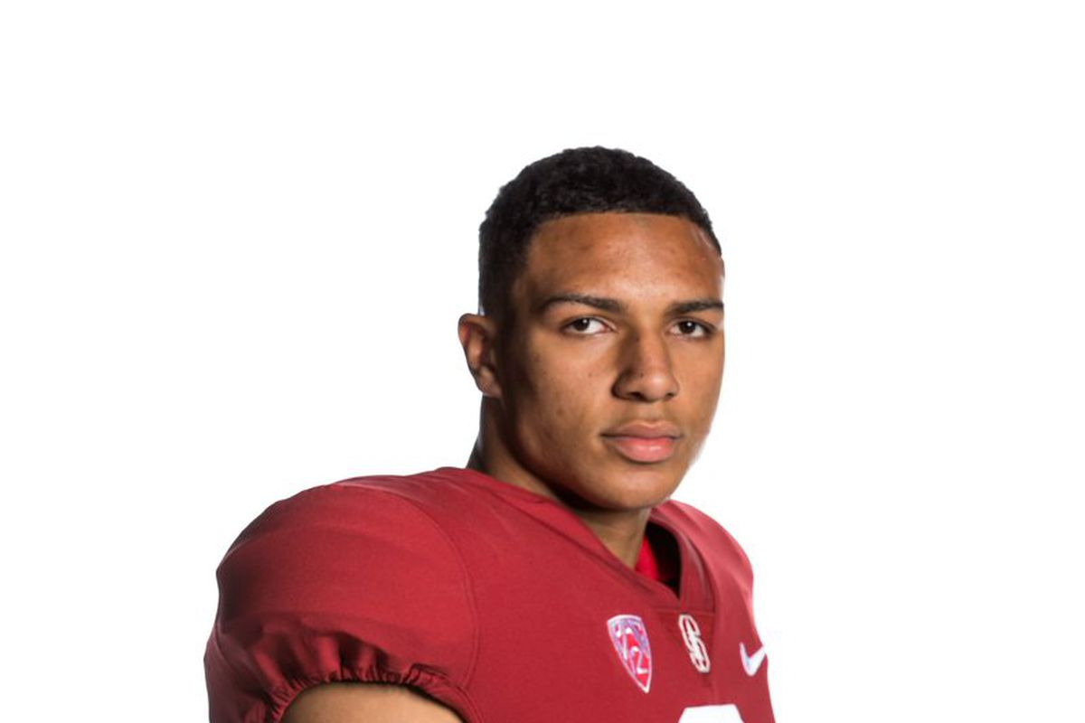Linebacker Aeneas Dicosmo Commits To Stanford Rule Of Tree