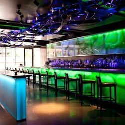 """<a href=""""http://boston.eater.com/archives/2012/06/06/a-look-inside-emerald-lounge-opening-tomorrow.php"""">Boston: A Look Inside <strong>Emerald Lounge</strong>, Opening June 7</a> [Cal Bingham]"""