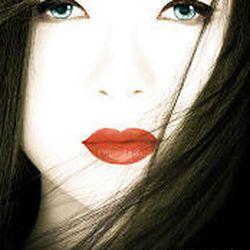 """""""Memoirs of a Geisha"""""""