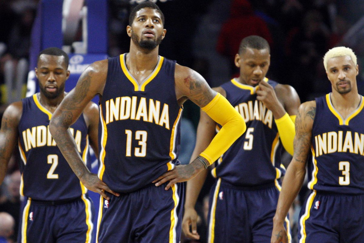 fb0021c1d Pacers Links  Pacers set to host Raptors while looking for defensive edge  (again)