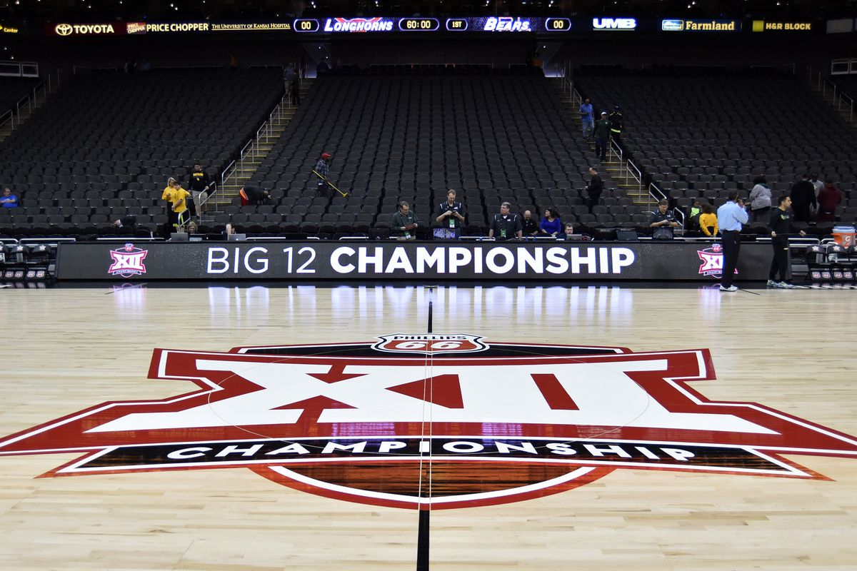 WVU, Texas A&M-Kansas headline Big 12/SEC Challenge