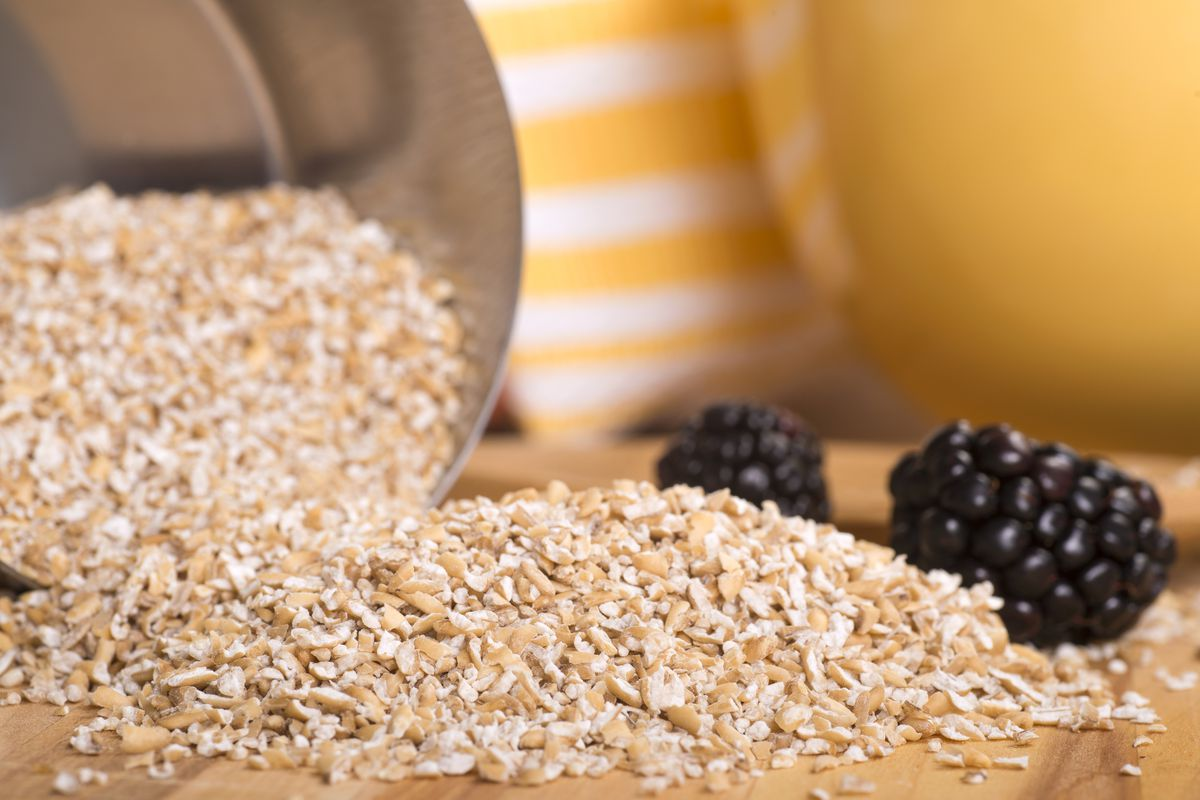 Instant grains — what you need to know