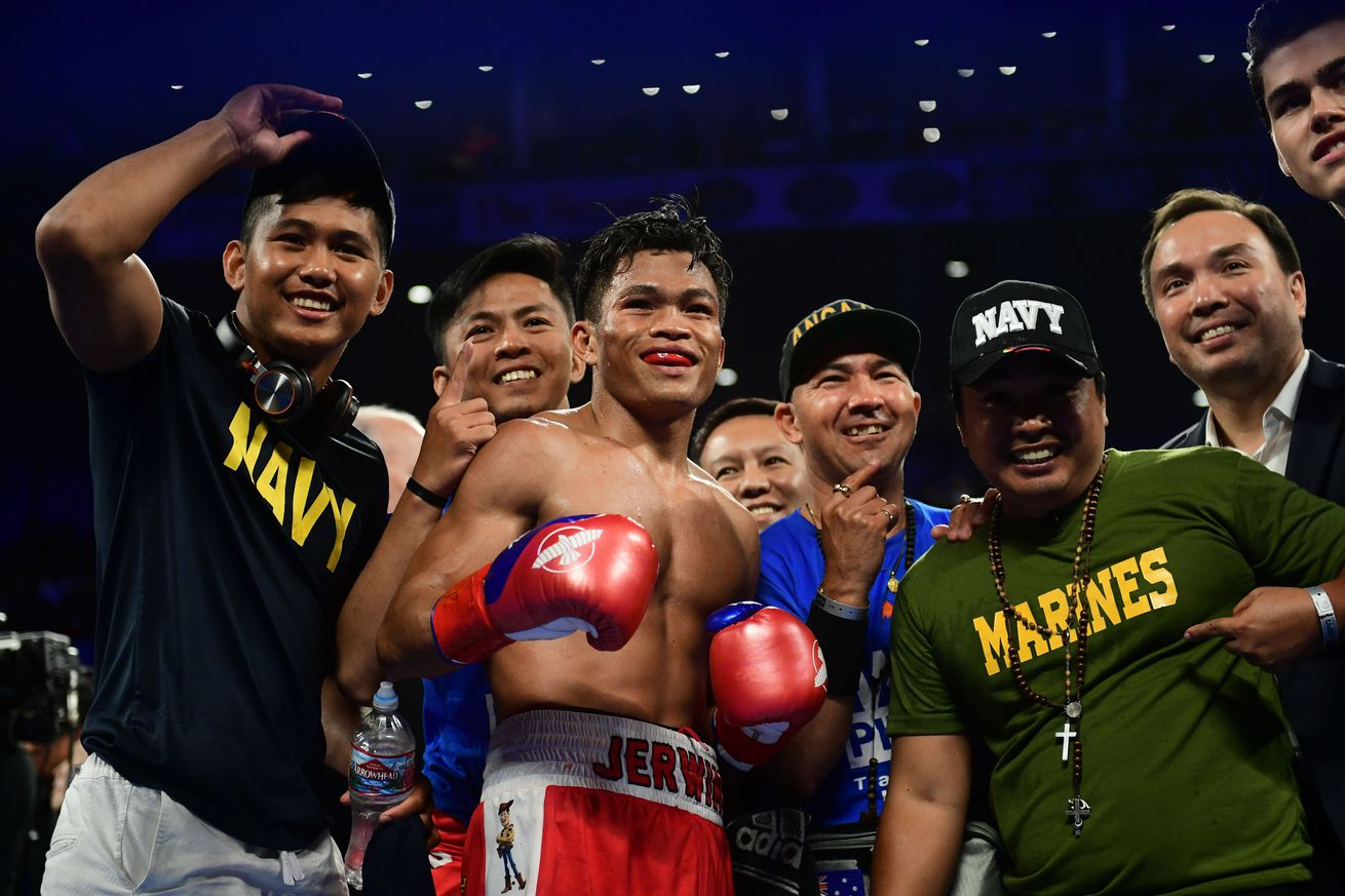 1141276603.jpg.0 - Ancajas' promoter wants super flyweight unification fight with Ioka