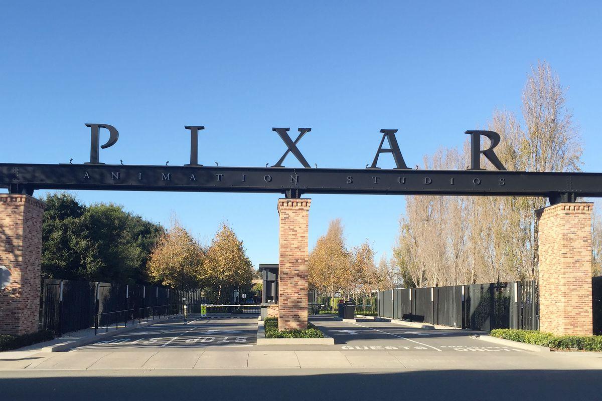 US-ENTERTAINMENT-CINEMA-PIXAR