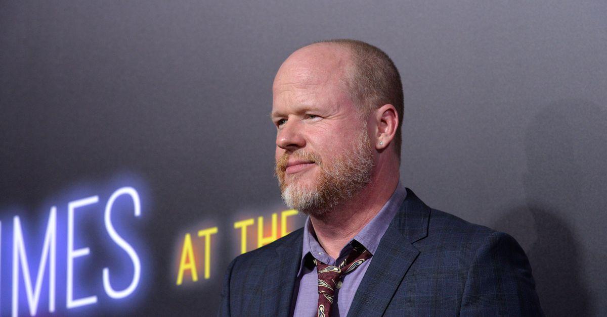 www.vox.com: How Joss Whedon's feminist legacy unraveled