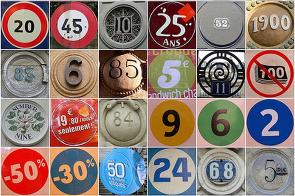 """via <a href=""""http://blog.swivel.com/weblog/images/numbers.jpg"""">blog.swivel.com</a>"""