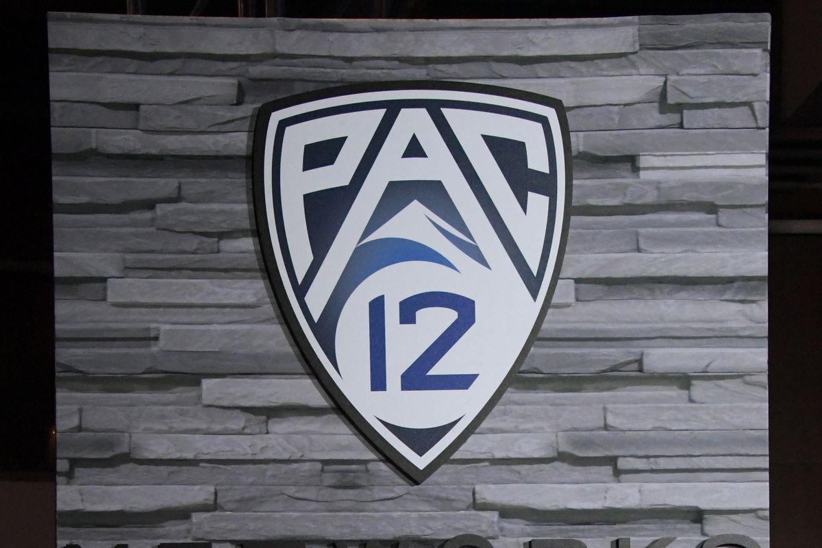 NCAA Football: Pac-12 Media Day