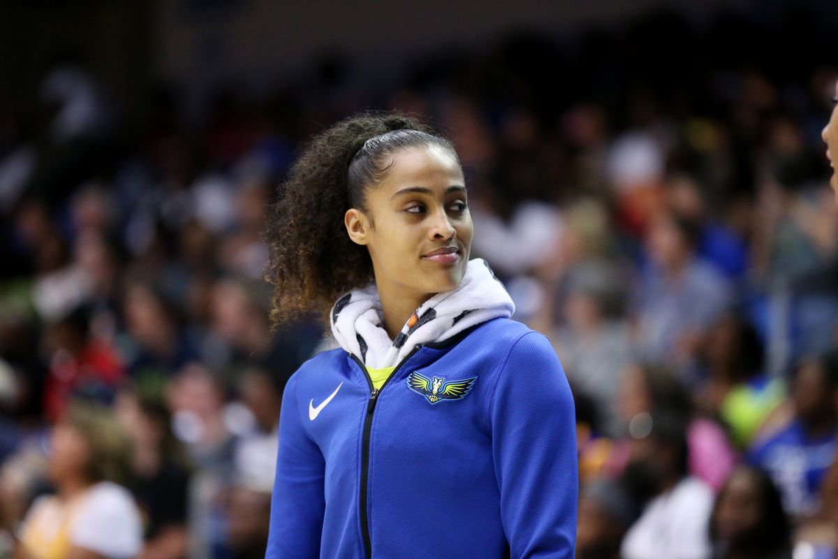 wnba player salaries