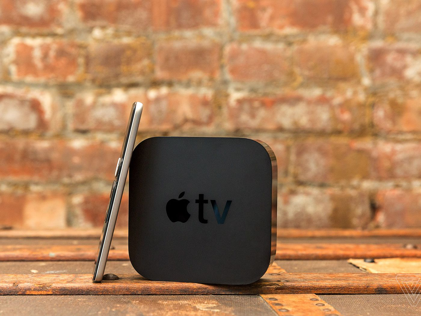 Apple TV Plus will reportedly cost $9 99 per month and