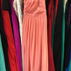Erin by Erin Fetherston gown, $92
