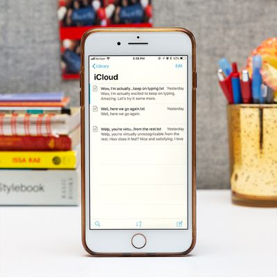 The best note-taking apps to use in 2019 - The Verge