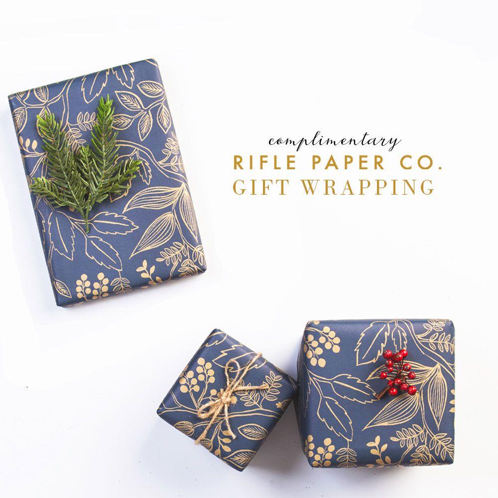 rifle-paper-2