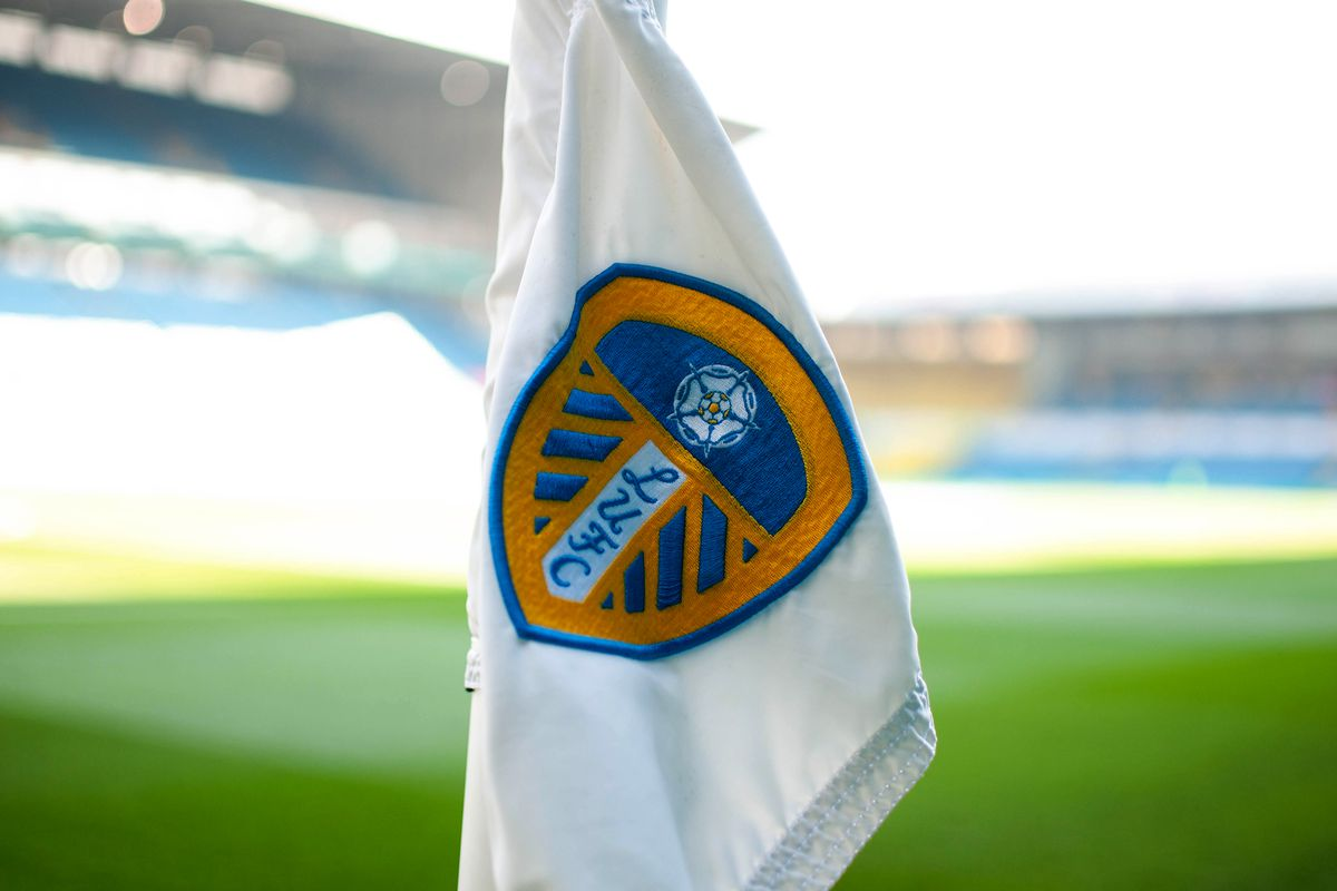 Leeds United Transfer Rumours: Which players are on Leeds United's