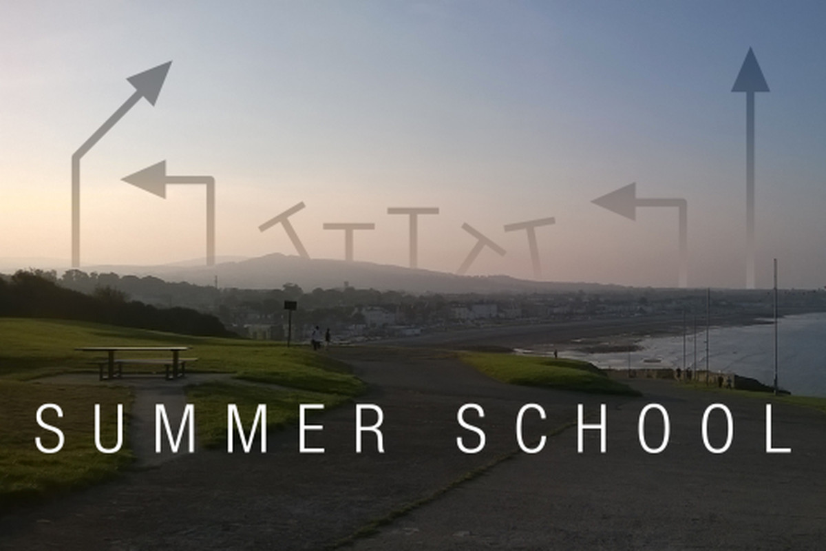 Summer School: Cover 4 and Cover 6 -- Now things start to get