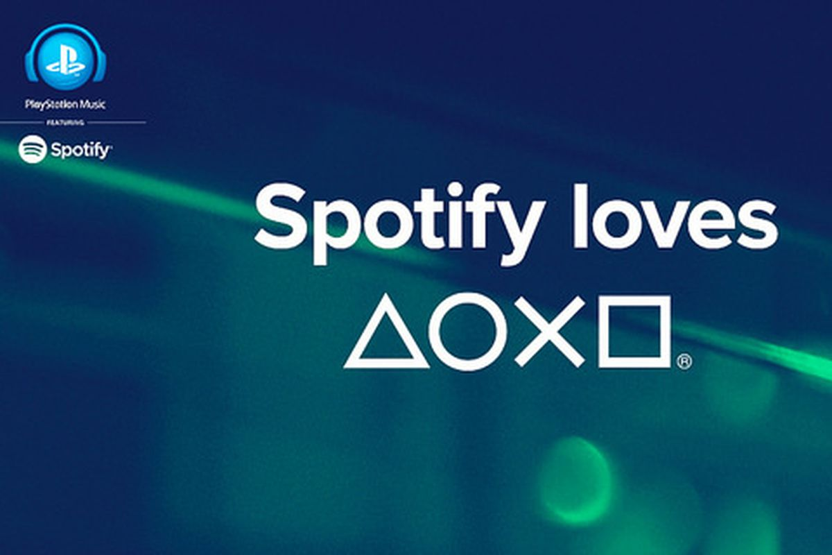 sony is betting its music streaming future on spotify today the company quietly announced that it will be shutting down its unsuccessful music unlimited