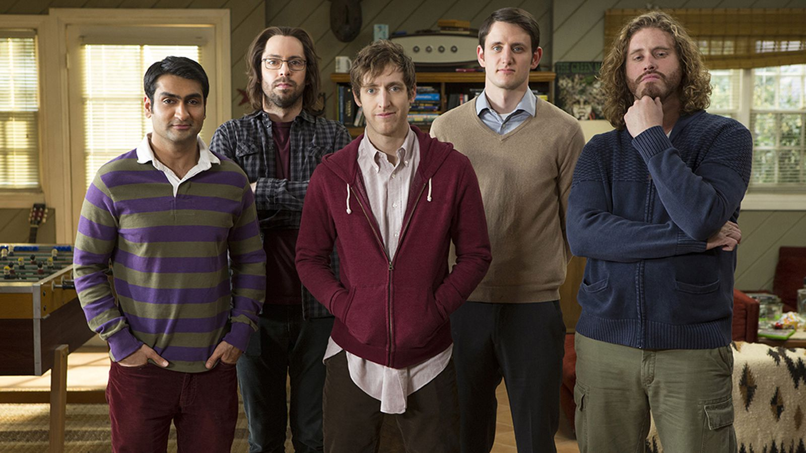 hbo ilicon valley39 tech. Mike Judge\u0027s \u0027Silicon Valley\u0027 Hits The Tech World Where It Hurts | Verge Hbo Ilicon Valley39 A