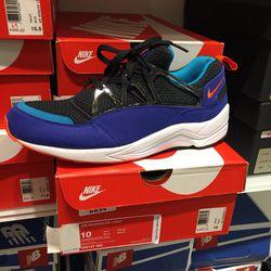 Nike sneakers, $27.60 (were $100)