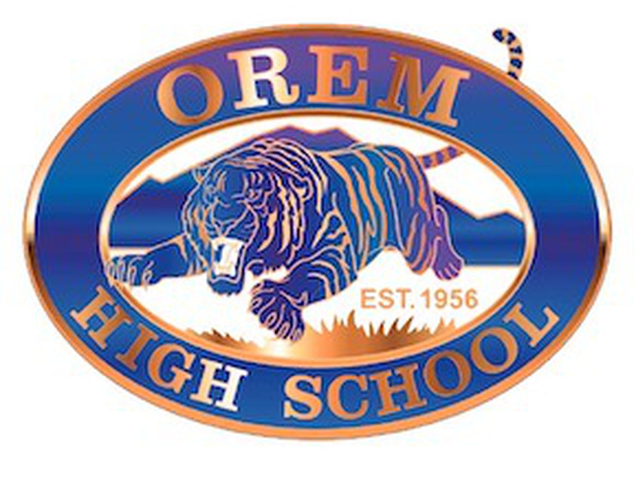 High school girls basketball: Orem overcomes slow start to knock off Box Elder in 5A first round