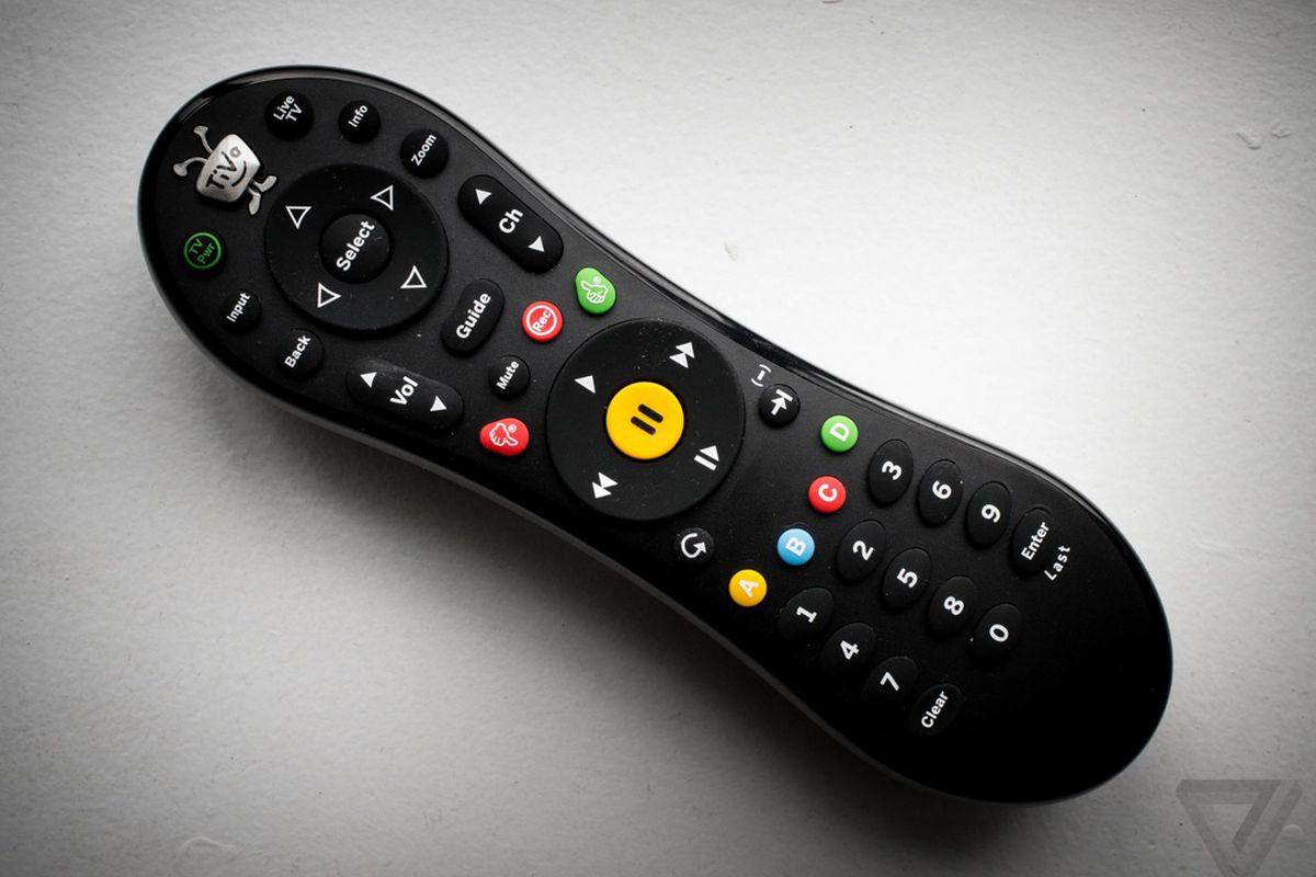 TiVo Roamio remote (1024px)