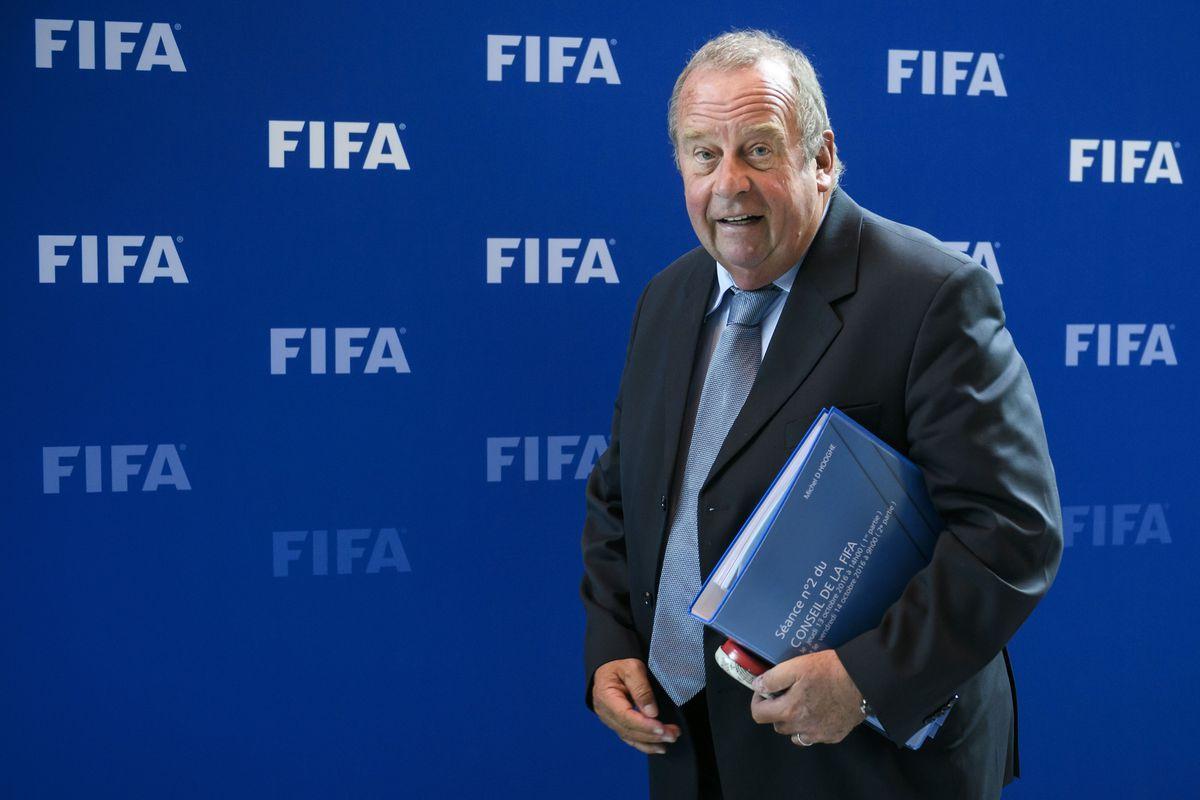 FBL-WC-FIFA
