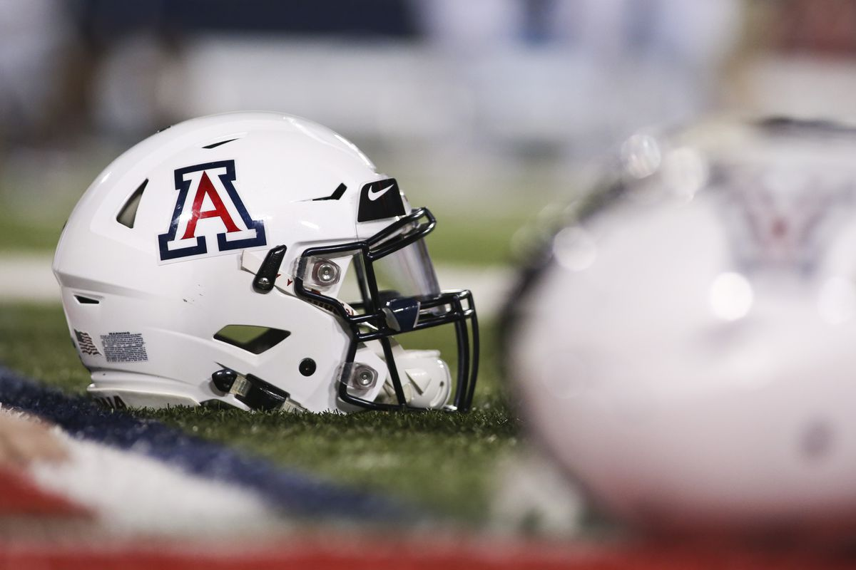 How Arizona football's commits fared in Week 4