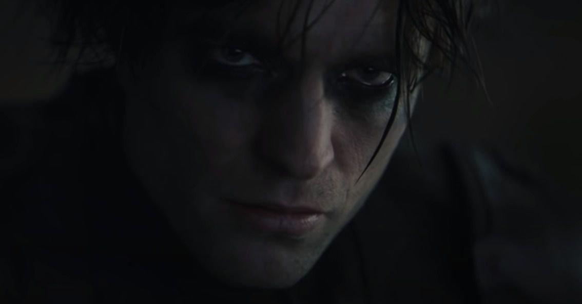 Robert Pattinson reportedly has COVID-19, and The Batman has halted production thumbnail