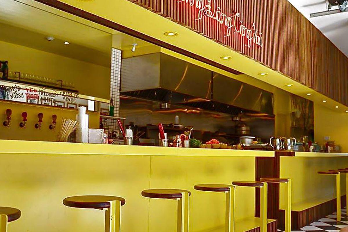 Pho Restaurants Open Late San Diego