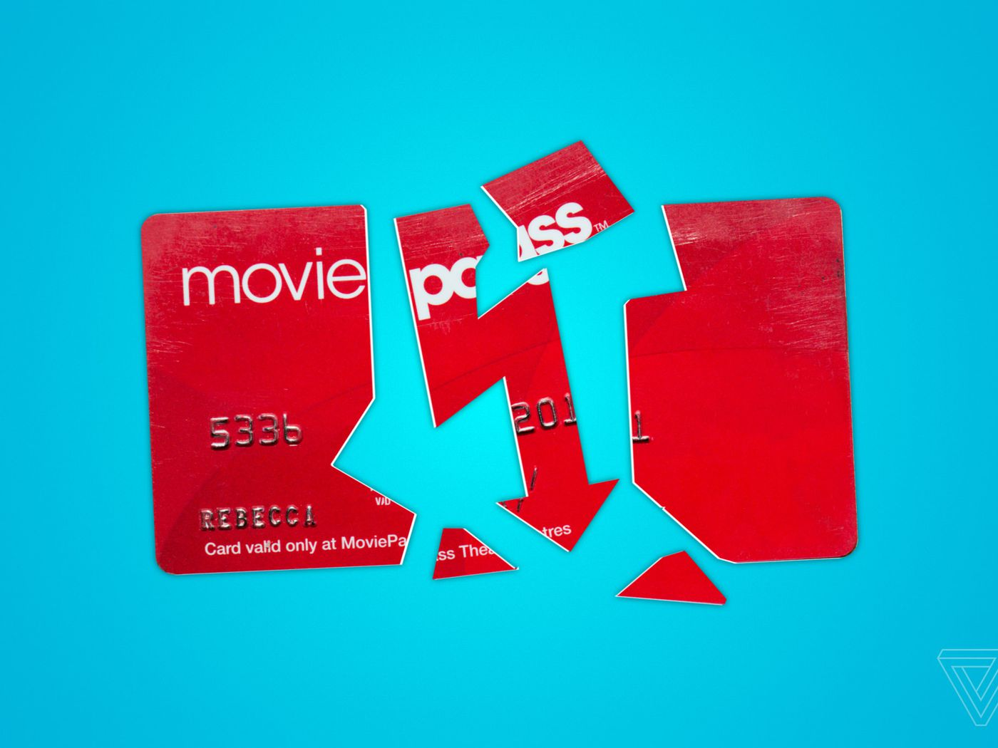 The services we canceled this year, from MoviePass to Netflix - The