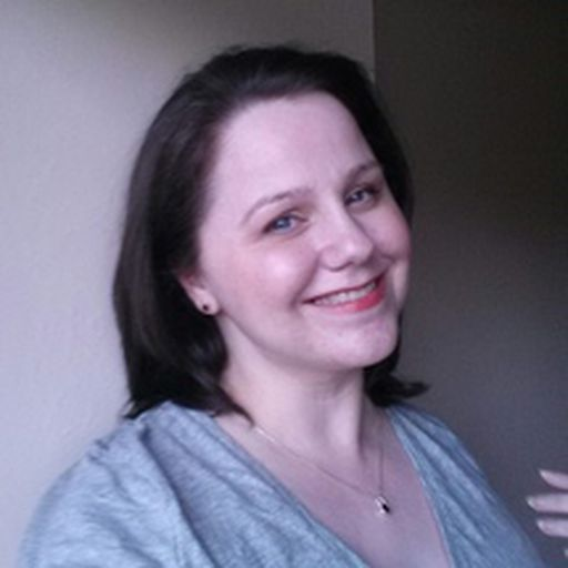 Cassie McClellan