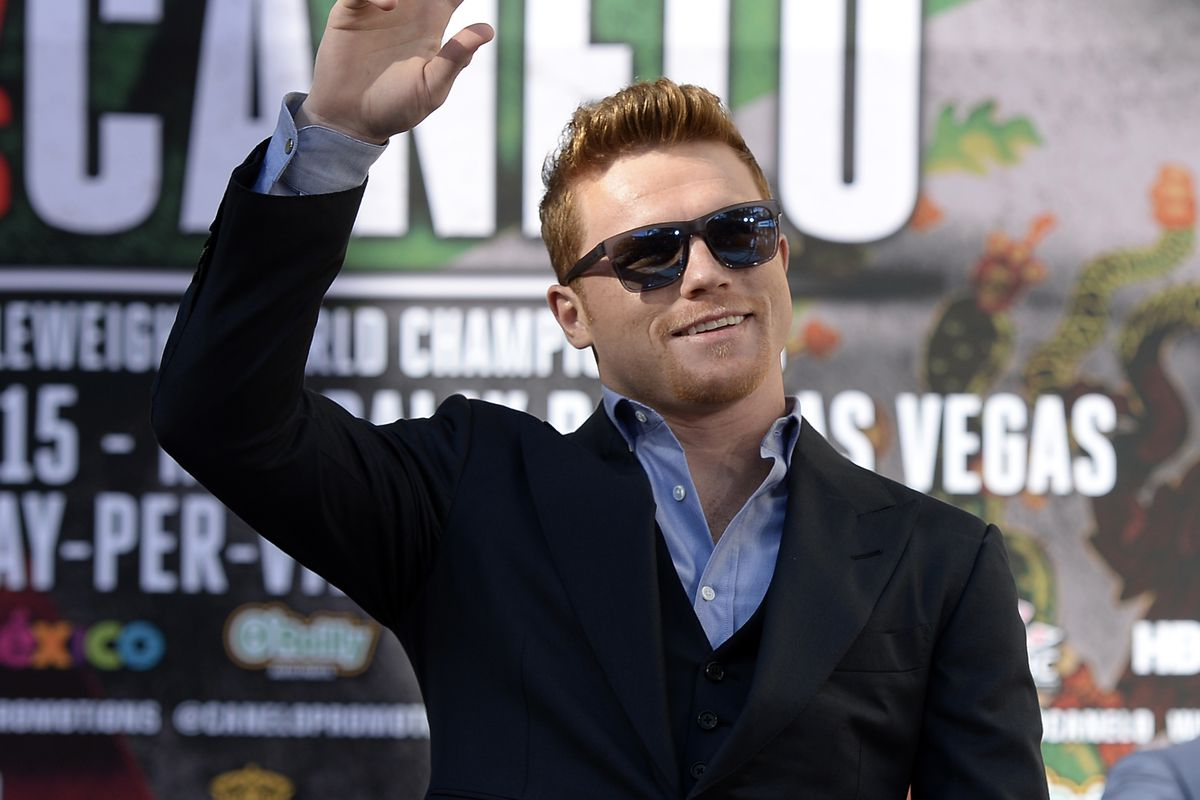 Cotto vs alvarez betting odds sites to bet on boxing