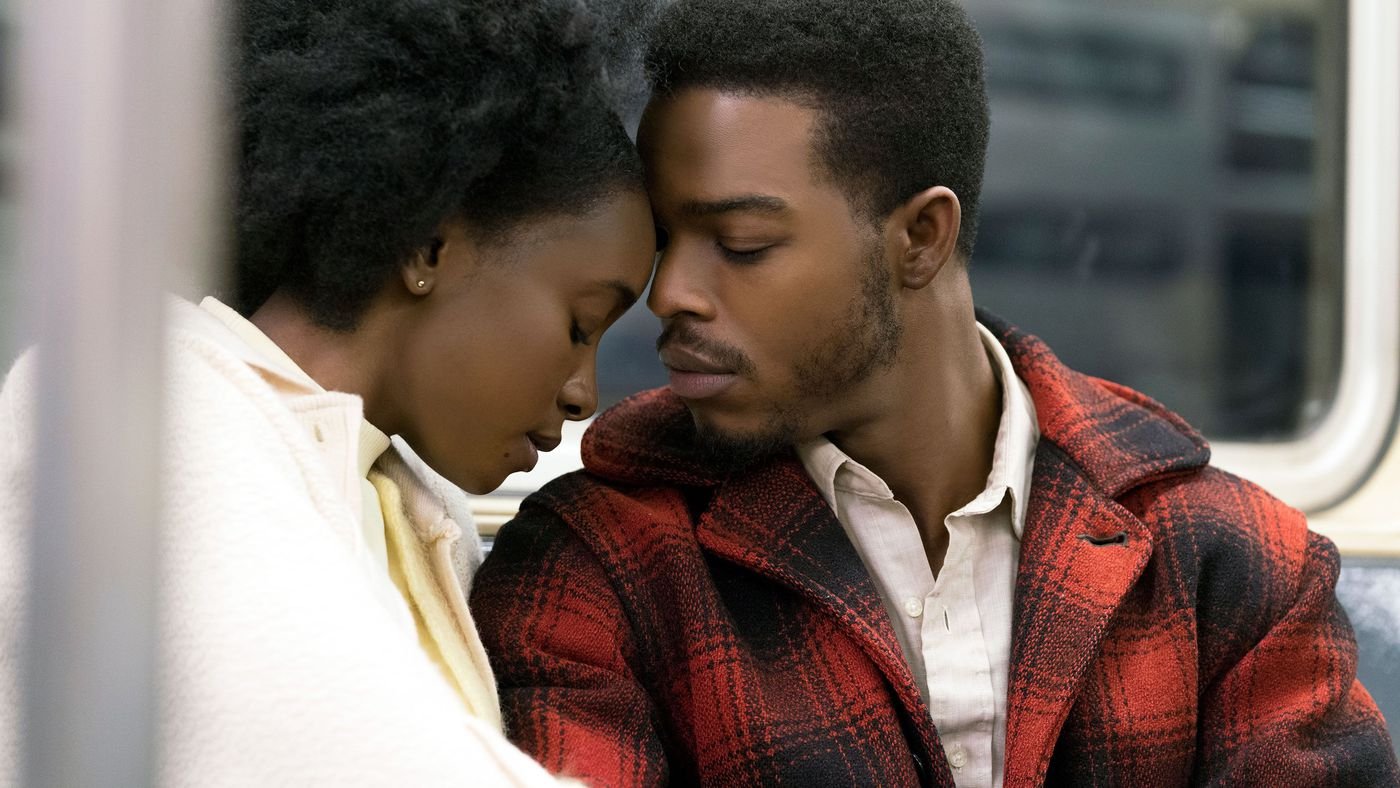 If Beale Street Could Talk review: a devastating follow-up
