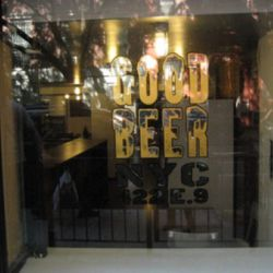 """Good Beer NYC via <a href=""""http://blogs.villagevoice.com/forkintheroad/archives/2010/10/good_beer_nyc_c.php"""" rel=""""nofollow"""">FitR</a>"""