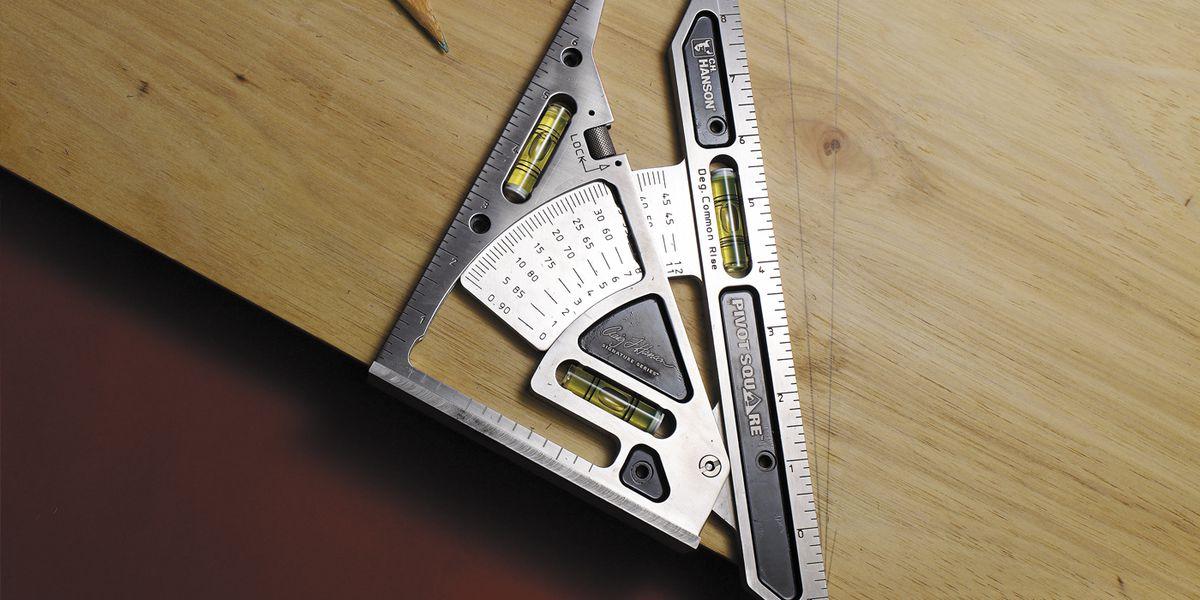 Gypsum Board Cutting Tool Drywall Plaster With Scale Scribe Woodworking Supply U
