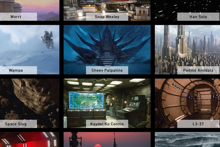 star_wars_backgrounds_featured_tall.0.jp