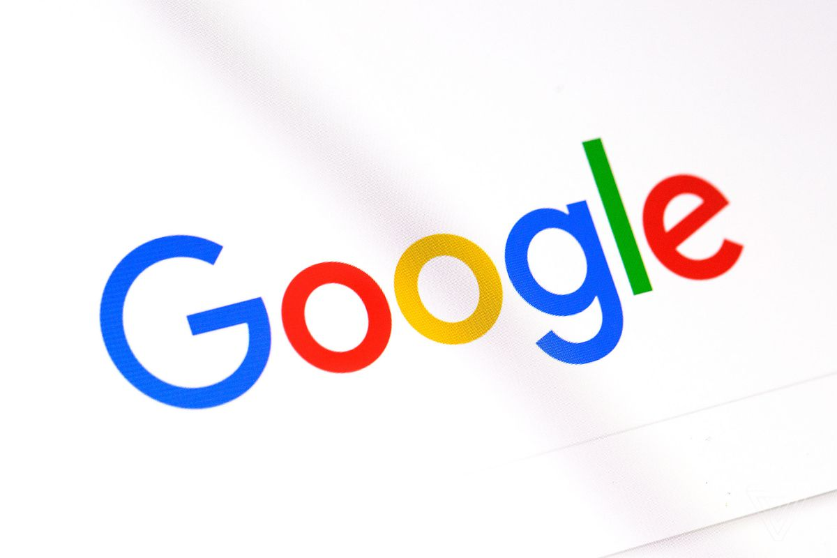 personals google
