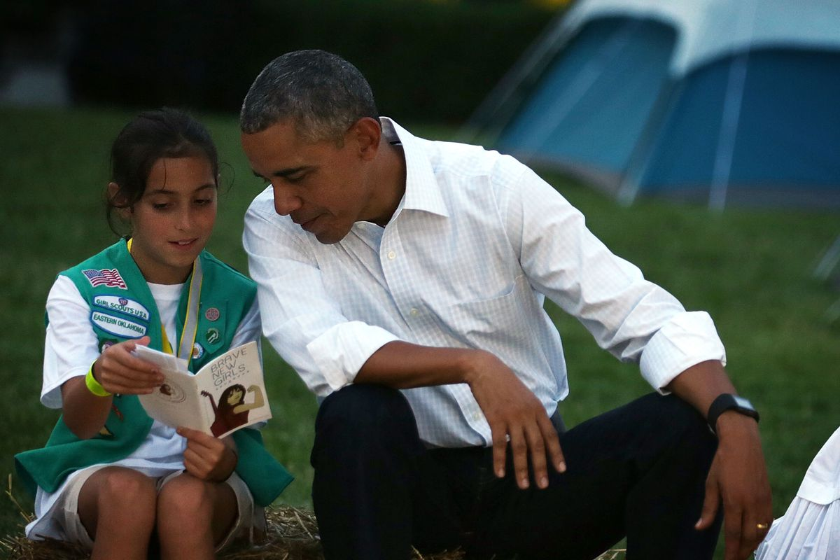 Obama Reading List 2020.Barack Obama S 2019 Summer Reading List Celebrates A Diverse