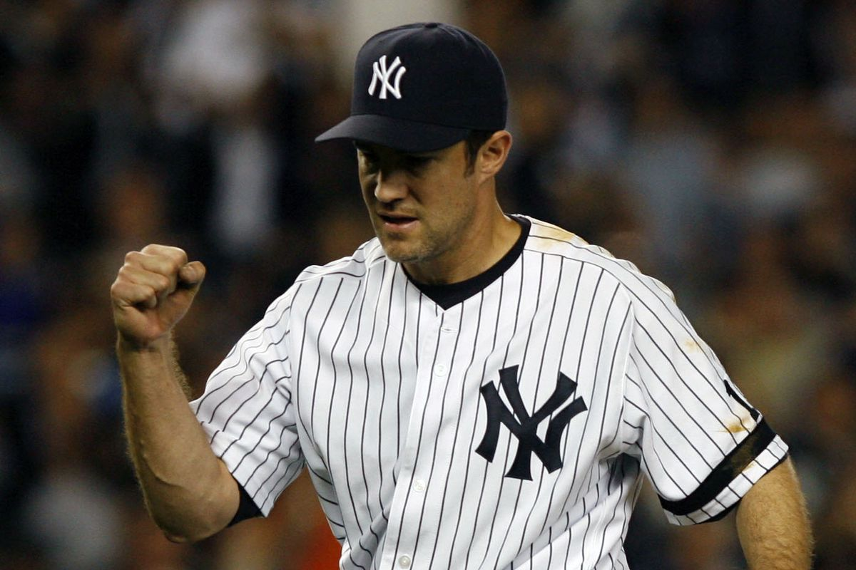 a0d665d7355 For the holiday season  The Yankees  Top 10 free agent signings of all-time