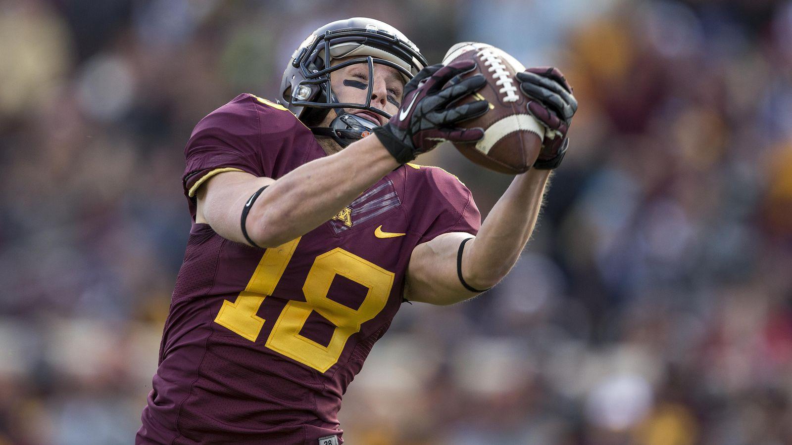 Minnesota Football: The Importance of Beating Indiana ...